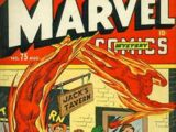 Marvel Mystery Comics Vol 1 75