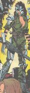 Mary Walker (Earth-616) from Marvel Comics Presents Vol 1 150 0001