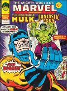 Mighty World of Marvel Vol 1 319