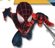 File:Miles Morales (Earth-91119) from Marvel Super Hero Squad Online 0002.jpg