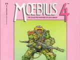 Moebius Vol 1 4