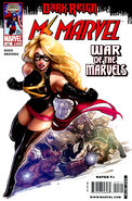 Ms. Marvel Vol 2 45