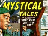 Mystical Tales Vol 1 8