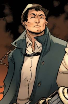 File:Namor McKenzie (Earth-51920) from Age of Ultron vs. Marvel Zombies Vol 1 3 0001.jpg