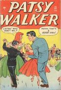 Patsy Walker Vol 1 32