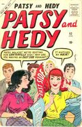 Patsy and Hedy Vol 1 63