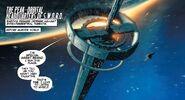 Peak VII from Avengers Arena Vol 1 3 001