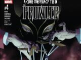 Prowler Vol 2 4