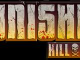 Punisher Kill Krew Vol 1