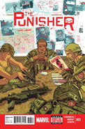 Punisher Vol 10 13