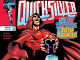 Quicksilver Vol 1 13