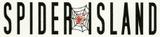 Spider-Island logo