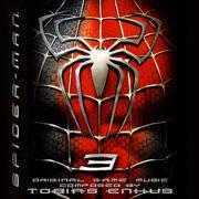 Spider-Man3VGfront