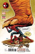 Spider-Man Deadpool Vol 1 1.MU