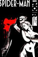 Spider-Man Noir Vol 1 2a