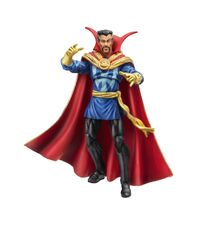 Stephen Strange (Earth-616) from Marvel Universe (Toys) Series 3 Wave XIV 0001