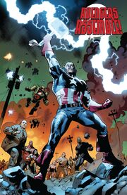 Steven Rogers (Earth-616) from Fear Itself Vol 1 7 001