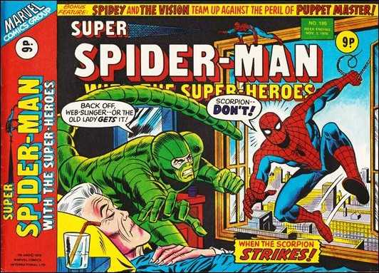 File:Super Spider-Man with the Super-Heroes Vol 1 195.jpg