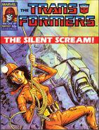 Transformers (UK) Vol 1 137