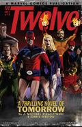 Twelve Vol 1 1