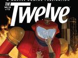 Twelve Vol 1 10
