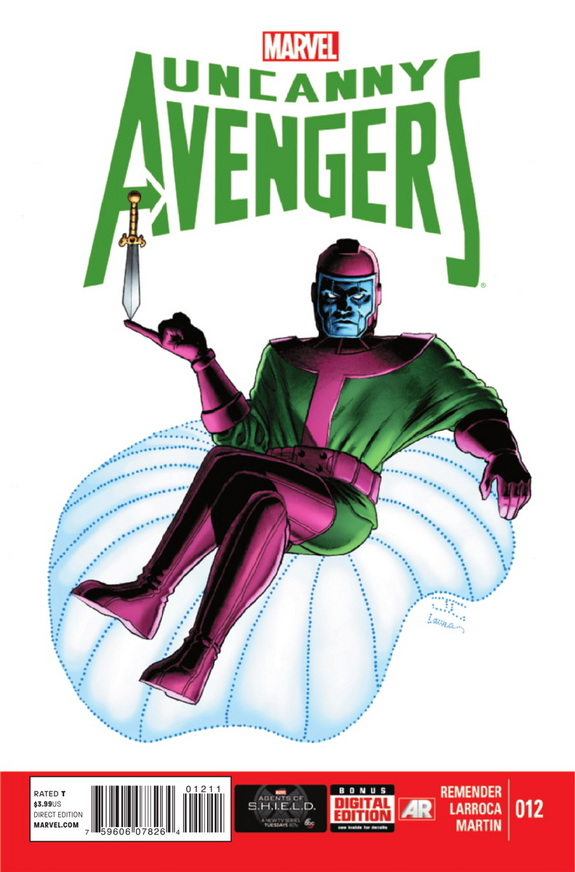 Uncanny Avengers Vol 1 12.jpg
