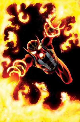 File:Uncanny Avengers Vol 1 8 Textless.jpg