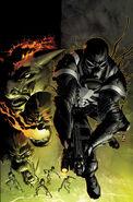 Venom Vol 2 24 Textless