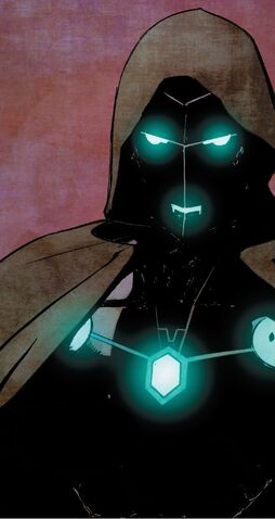File:Victor von Doom (Earth-616) from Infamous Iron Man Vol 1 5 002.jpg