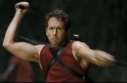 Wade Wilson (Earth-10005) from X-Men Origins Wolverine (film) 0003