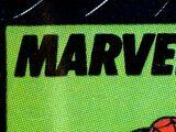 Web of Spider-Man Vol 1 55