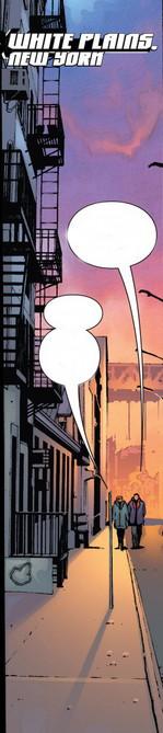 White Plains from Uncanny X-Men Vol 1 417 0001
