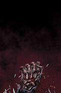 Wolverine Vol 6 12 Textless