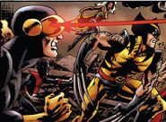 X-Men (Earth-2149) from Marvel Zombies Dead Days Vol 1 1 0001