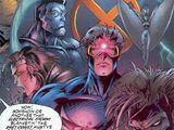 X-Men (Earth-7642)