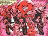 X-Men (Earth-982)