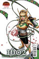 1602 Witch Hunter Angela Vol 1 1 Gwen Variant.jpg