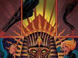 Ramades (Earth-616)