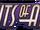 Agents of Atlas TPB Vol 3