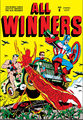All Winners Comics Vol 1 8.jpg