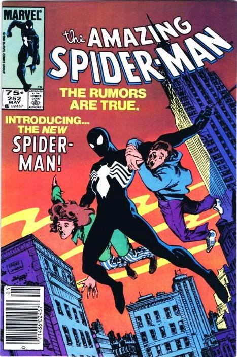Amazing Spider-Man Vol 1 252 Canada Variant.jpg