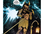 Anubis (Earth-616)
