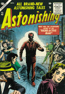 Astonishing Vol 1 43