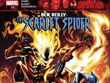 Ben Reilly: Scarlet Spider Vol 1 17