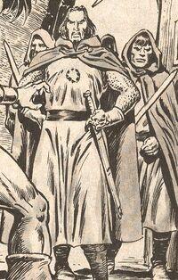 Black Cloaks (Earth-616) from Savage Sword of Conan Vol 1 68 0001