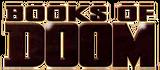 Books of Doom (2006)
