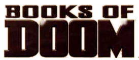 File:Books of Doom (2006).png