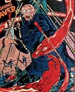 Bradley Manning (Earth-616) from Mystic Comics Vol 2 2 001