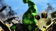 Bruce Banner (Earth-6109) from Marvel Ultimate Alliance 003