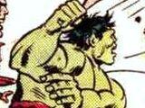 Bruce Banner (Earth-7940)